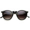 "Vintage, retro, round, circle, hipster, sunglasses         tagged ""womens""                  
