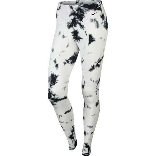 Nike legend tight 2.0 marvel tights pants women marble 651818