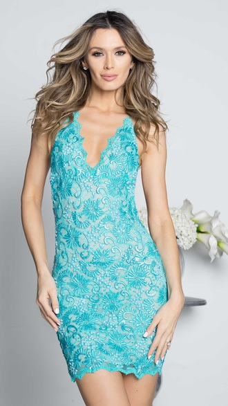 dress lace dress fashion style miami miamifashion holtgirl model musthave love holt miami holt halter dress