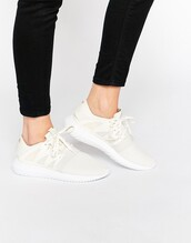 shoes,adidas,adidas shoes,adidas tubulars,white,Adidas tubular,viral,sneakers