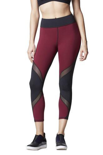 leggings active bottom michi red activewear bikiniluxe