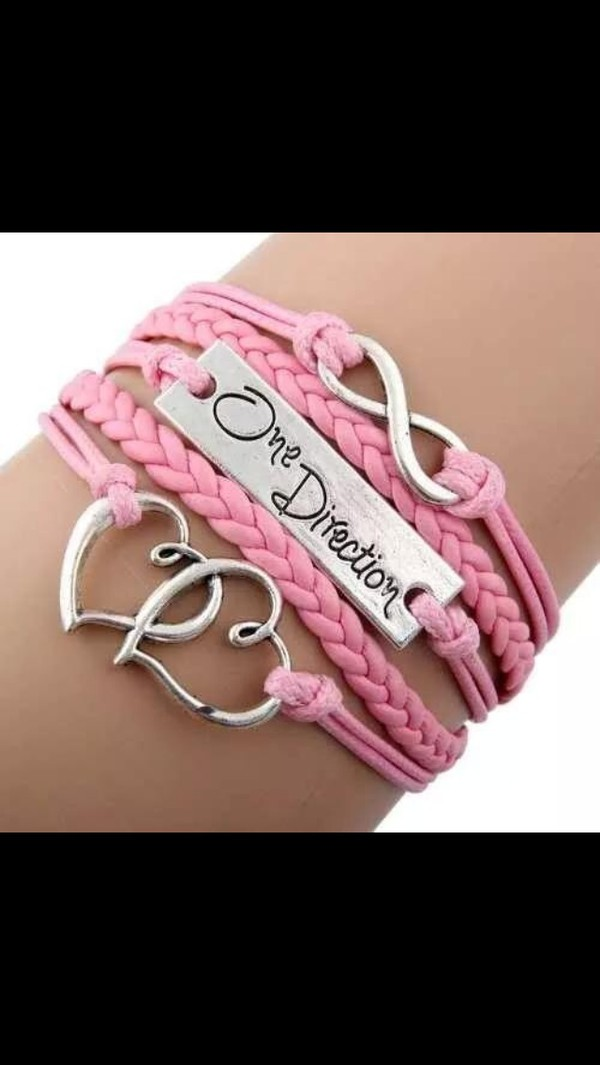 jewels one direction
