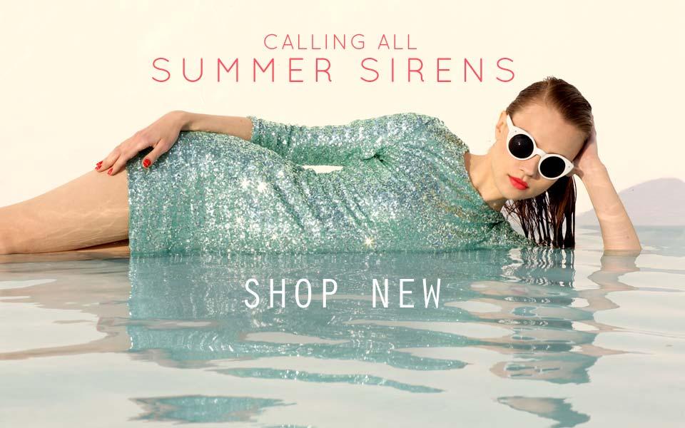 Dresses, Trendy Tops, Fashion Shoes & Juniors Clothing