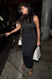 dress,maxi dress,nicole scherzinger,black dress,celebrity,celebrity style,celebstyle for less,bodycon,bodycon dress,little black dress,high neck,party dress,sexy party dresses,sexy,sexy dress,party outfits,sexy outfit,turtleneck,turtleneck dress,spring dress,spring outfits,fall dress,fall outfits,classy dress,elegant dress,cocktail dress,cute dress,girly dress,date outfit,birthday dress,clubwear,club dress,homecoming,homecoming dress,graduation dress,wedding clothes,wedding guest,engagement party dress,prom,prom dress,short prom dress,long prom dress,black prom dress,formal,formal dress,formal event outfit,romantic dress,romantic summer dress,holiday season,holiday dress,christmas dress