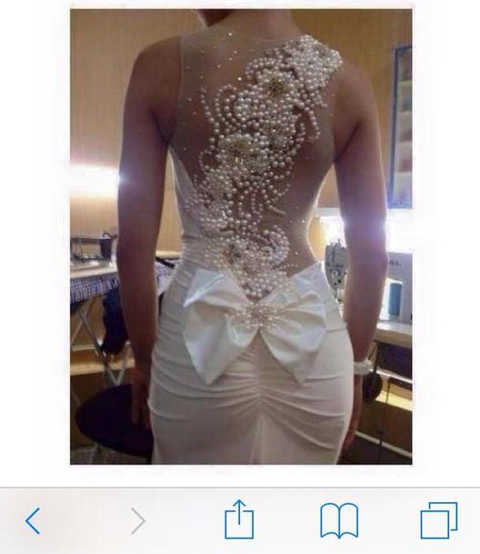 dress mermaid wedding dress