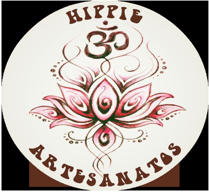 Hippie Artesanatos