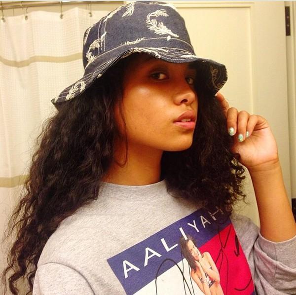 aaliyah aaliyah aaliyah shirt 90s style asiadee