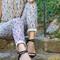 Estelle blog mode » jumpsuit
