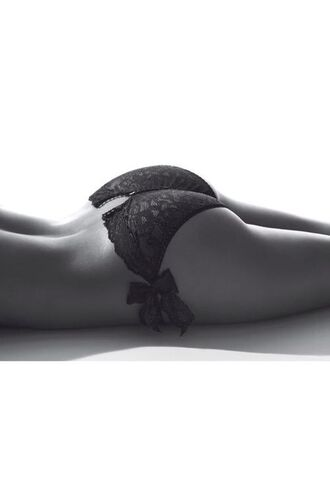 underwear sexy lingerie black lingerie lace lingerie lace sexy fifty shades of grey panties