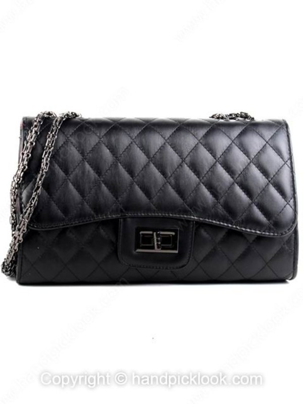 bag shoulder bag black bag clutch Accessory