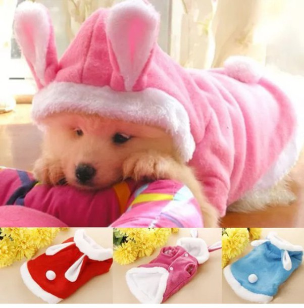 Pajamas Pet Dog Clothes Wheretoget