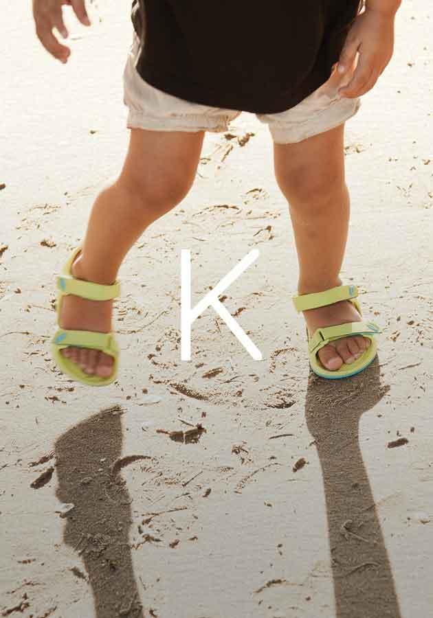 Shop the Official TEVA® Site   Water Shoes, Hiking Boots & Shoes, Flip Flops & Sandals