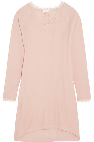 pastel lace cotton pink pastel pink underwear