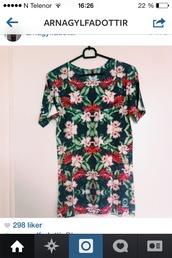 dress,plants,dress with plants on it,pots,succulents