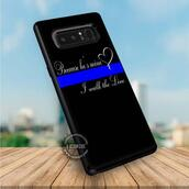 top,quote on it,blue line,heart,love,samsunggalaxycase,samsungnotecase,samsunggalaxys8case,samsunggalaxynote8case,samsunggalaxys7case,samsunggalaxys6case,samsunggalaxys5case,samsunggalaxys4case