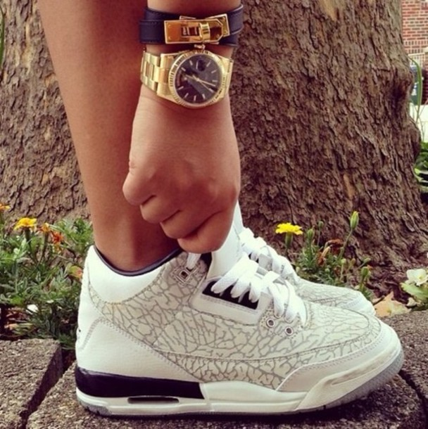 Shoes: swag, hipster, dope, dior, watch, golden watch ...