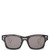 J'adior logo-printed acetate sunglasses