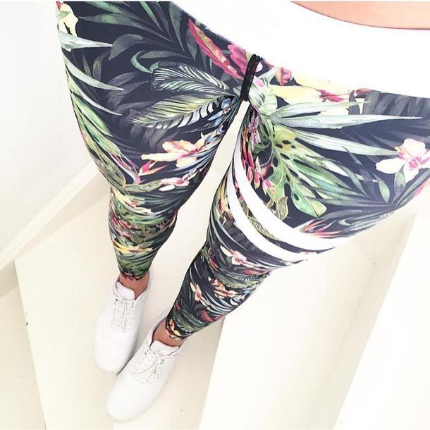 pajamas fashion
