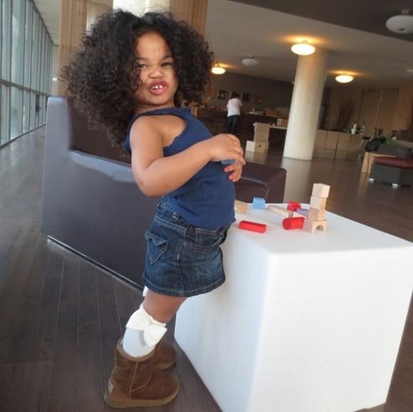 bows girls toddler kids fashion socks bow socks kids ugg boots ugg boots Tsanna G TsannaG
