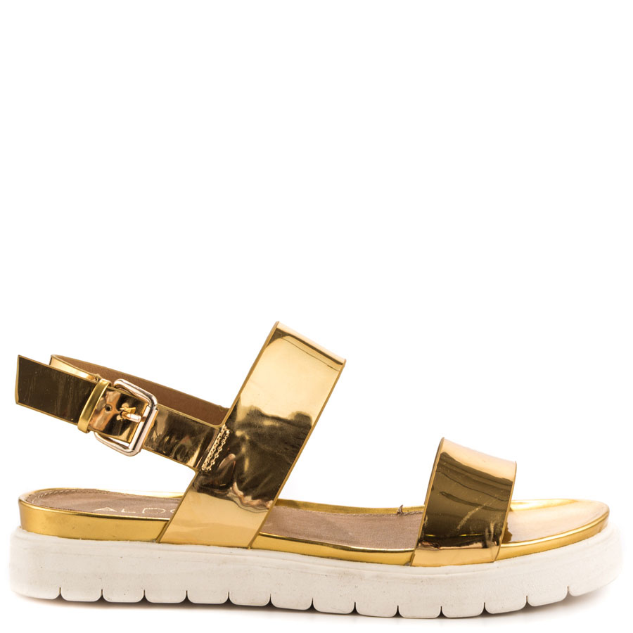 Gold, aldo, 59.99, free 2nd day shipping!