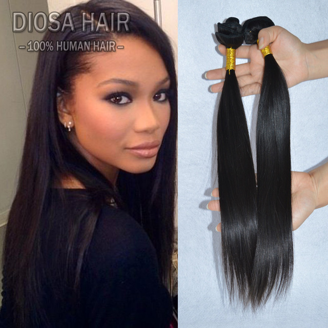Shop 7a african american clip in human hair extensions brazilian online shop 7a african american clip in human hair extensions brazilian human hair 7pcs set 70g 80g pmusecretfo Choice Image
