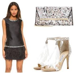 shoes heels high heels tassel sequins sequin heels the great gatsby embellished sandals silver sandals jimmy choo embellished