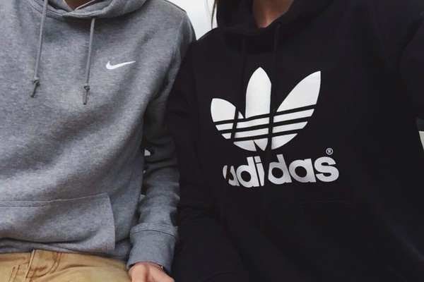 top sweater nike grey adidas black adidas sweater jacket grey jacket hoodie grey hoodie white checkmark black hoodie black adidas swimwear jumper sweatshirt