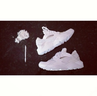 shoes nike running shoes nike shoes white sneakers