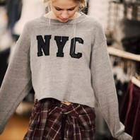 Brandy melville deals and coupons