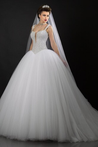 dress evening dress wedding dress colorful high-low dresses style scrapbook fashion toast prom dress