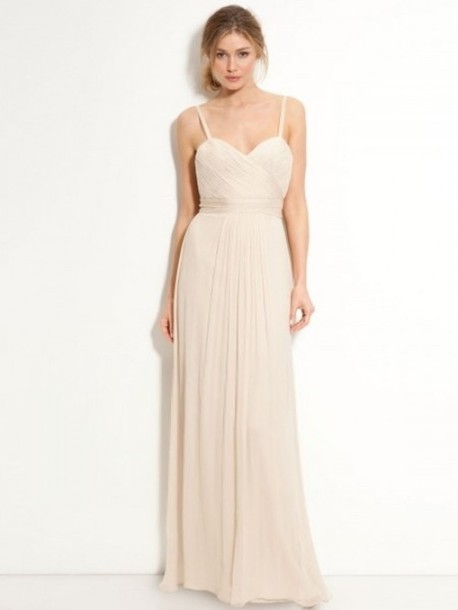 dress missydressau formal dresses formal dress formal party dresses