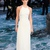 "Emma Watson is White Hot in Ralph Lauren at ""Noah"" London Premiere"