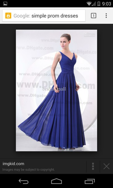 dress prom dress blue dress maxi dress elegant dress evening dress
