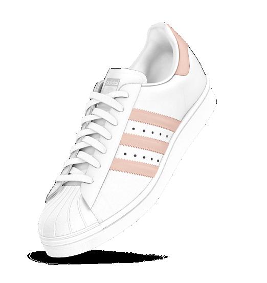 low priced 65e2c 2256a adidas mi Superstar Shoes   adidas US