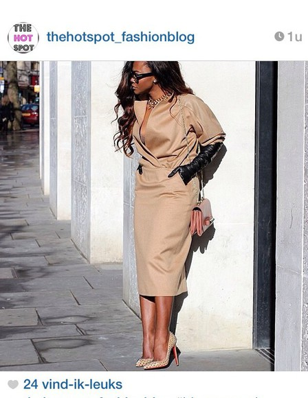 jacket coat beige beige dress