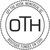 OTH Boutique Online - New Balance - WL574APK