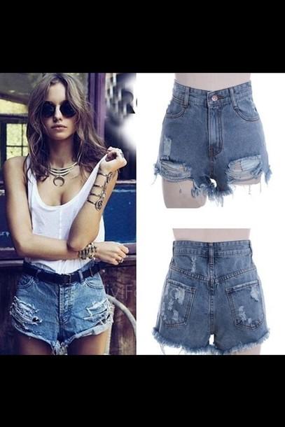 shorts wish https://www.wish.com/c/53e9767246188e4348f64e08