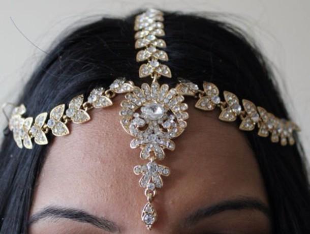 conseguir barato baratísimo descuento Authentic Turkish Ottoman Style Bridal Tiara Crown Diadem Hair Accessories  For Wedding Ceremony