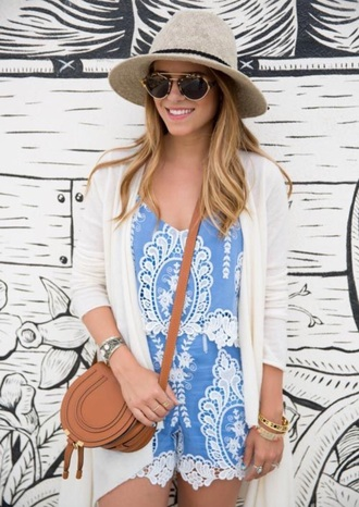 jumpsuit blue dress blue rompers romper lace dress lace top lace cami bag blue shirt blouse cute dress cute shorts cute top style summer top top shorts boho chic boho shirt bohemian boho style tank boho style shorts hipster hippie gypsy boho dress beach summer hot