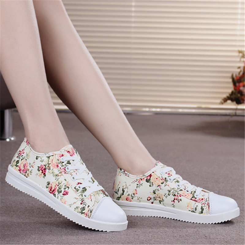 Shopping for Cheap Socone Men's Shoes at Socone Brand Flagship Store and more from training sneakers,running shoes,women running shoes,breathable running shoe,womens breathable running shoes,mens water shoes on viplikecuatoi.ml,the Leading Trading Marketplace from China.