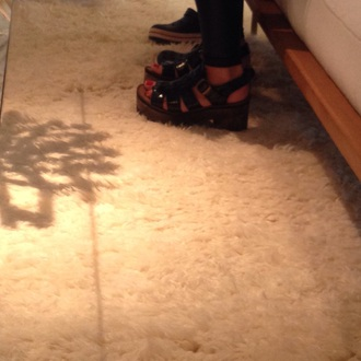 shoes platform shoes gladiator platform platform sandals