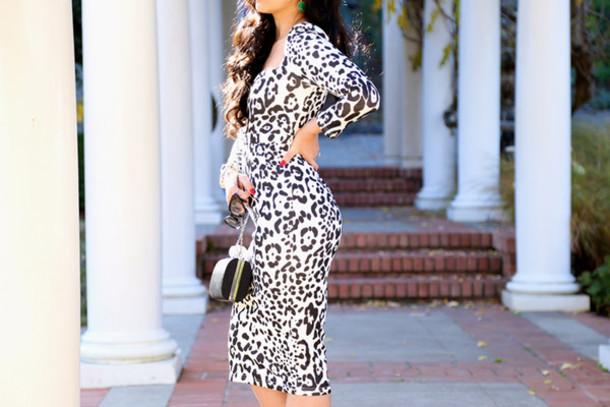 ktr style dress shoes bag jewels