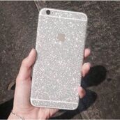phone cover,luxurious bling,iphone stickers,iphone skins,glitter,glitter iphone cases,iphone cover