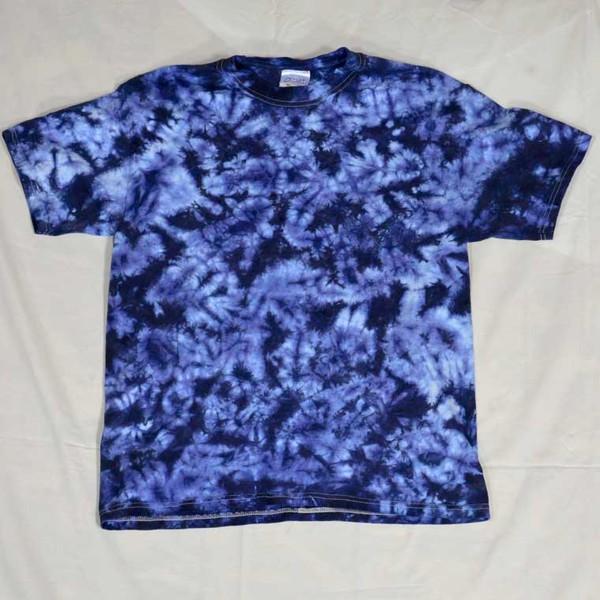 t-shirt tie dye shirt