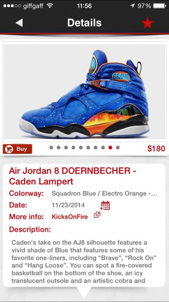 shoes doernbecher air jordan air jordan nike sneakers nike air