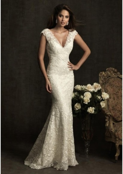 dress clothes: wedding strapless wedding dresses luxury
