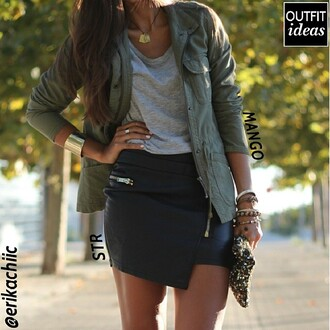 skirt black leather black skirt black leather skirt black leather mini skirt leather skirt black leather
