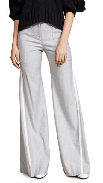 Hellessy pants