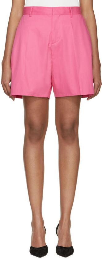 shorts kawaii