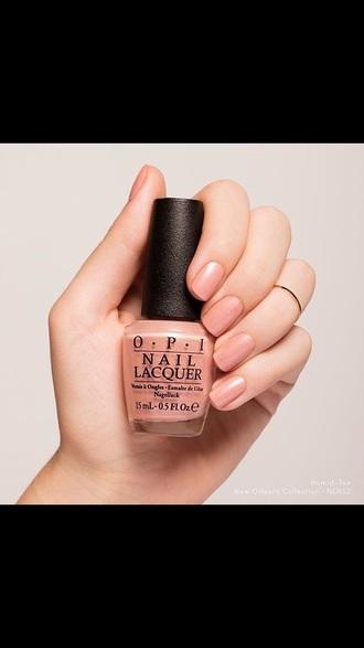 nail polish want wantmylook nail accessories nail art nail stickers nails acrylic nails matte nail polish metallic nails finger nails pink nails nail armour
